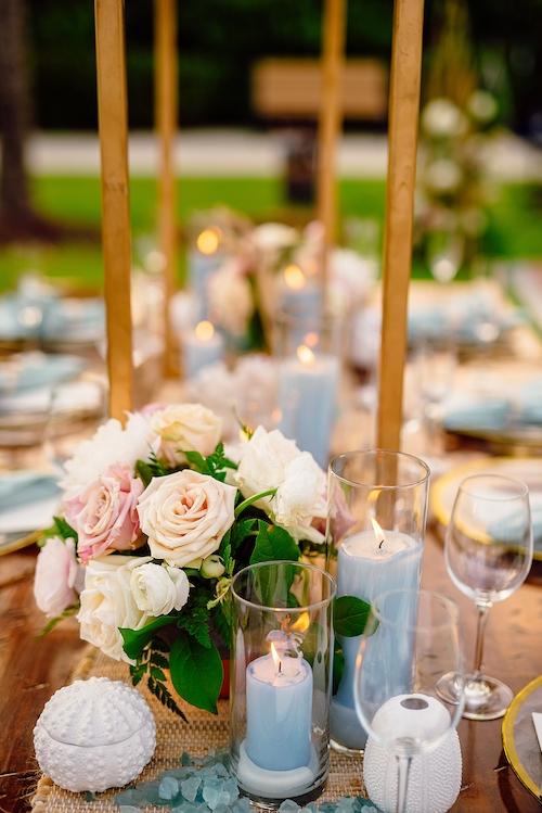 Matt Steeves Photography Luxury Wedding Photographer Naples Captiva Sanibel Fort Myers Sarasota_0017.jpg