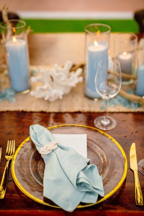 Matt Steeves Photography Luxury Wedding Photographer Naples Captiva Sanibel Fort Myers Sarasota_0013.jpg