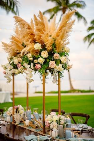 Matt Steeves Photography Luxury Wedding Photographer Naples Captiva Sanibel Fort Myers Sarasota_0027.jpg