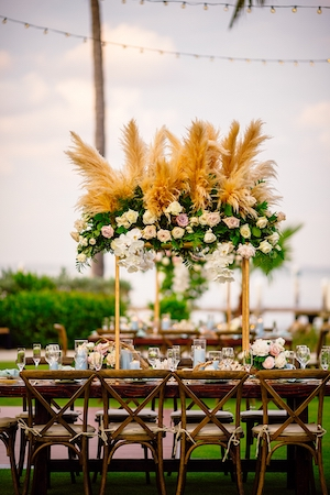 Matt Steeves Photography Luxury Wedding Photographer Naples Captiva Sanibel Fort Myers Sarasota_0015.jpg