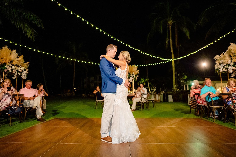 Matt Steeves Photography Luxury Wedding Photographer Naples Captiva Sanibel Fort Myers Sarasota_0051.jpg