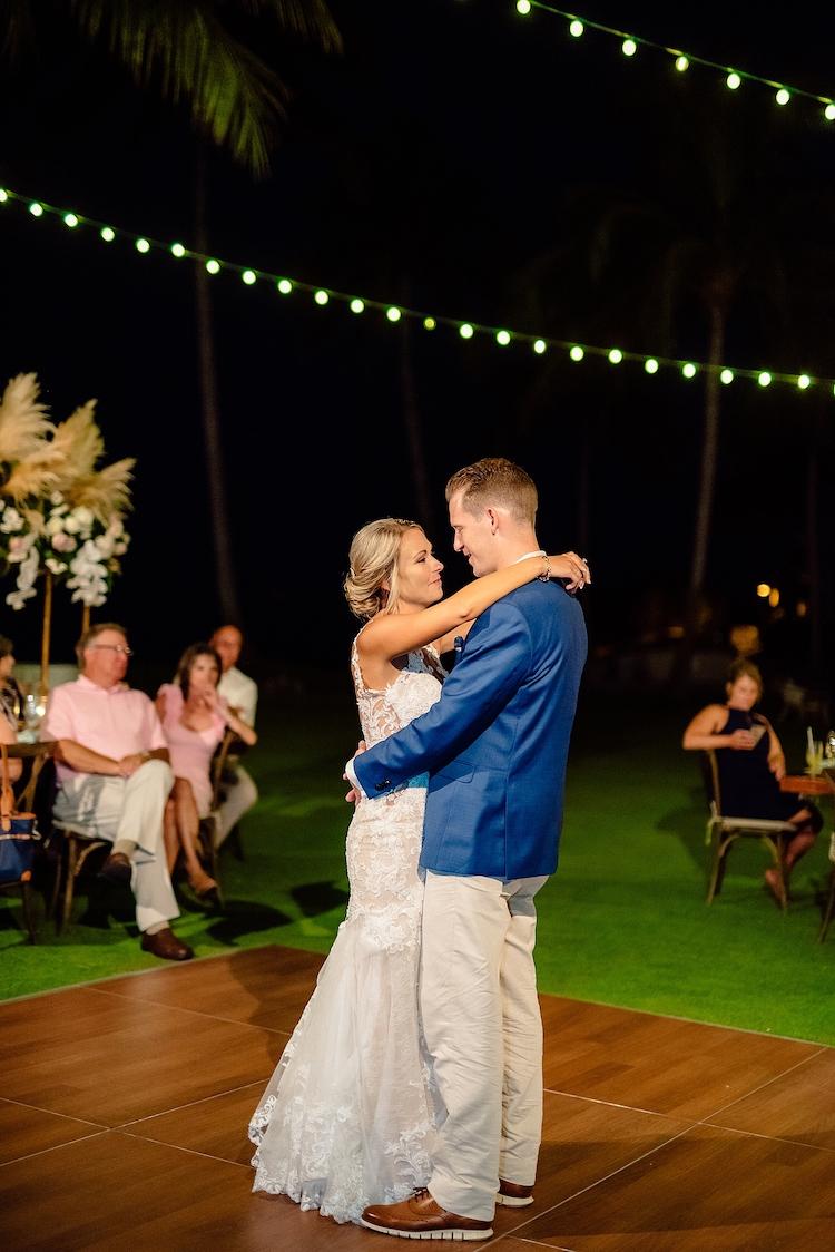 Matt Steeves Photography Luxury Wedding Photographer Naples Captiva Sanibel Fort Myers Sarasota_0050.jpg