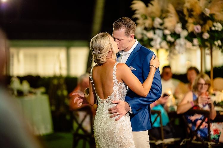 Matt Steeves Photography Luxury Wedding Photographer Naples Captiva Sanibel Fort Myers Sarasota_0052.jpg