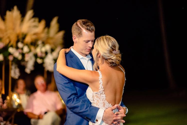 Matt Steeves Photography Luxury Wedding Photographer Naples Captiva Sanibel Fort Myers Sarasota_0054.jpg