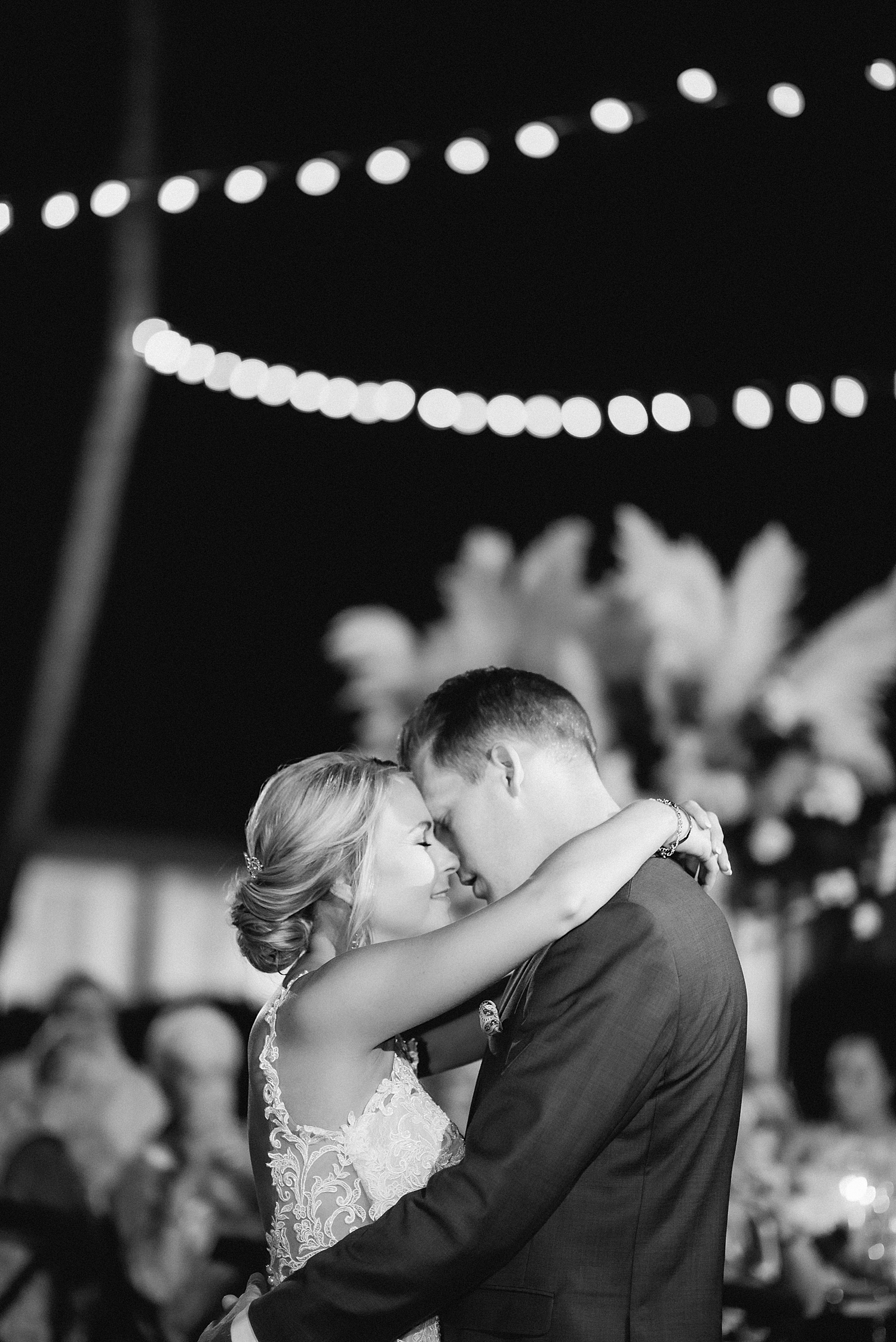 Matt Steeves Photography Luxury Wedding Photographer Naples Captiva Sanibel Fort Myers Sarasota_0055.jpg