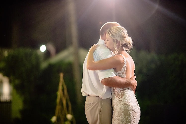 Matt Steeves Photography Luxury Wedding Photographer Naples Captiva Sanibel Fort Myers Sarasota_0059.jpg