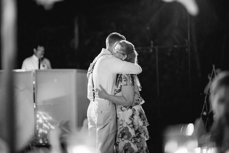 Matt Steeves Photography Luxury Wedding Photographer Naples Captiva Sanibel Fort Myers Sarasota_0063.jpg