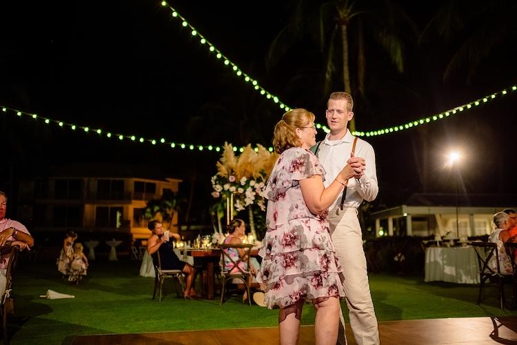 Matt Steeves Photography Luxury Wedding Photographer Naples Captiva Sanibel Fort Myers Sarasota_0062.jpg