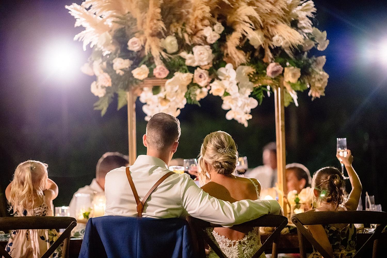 Matt Steeves Photography Luxury Wedding Photographer Naples Captiva Sanibel Fort Myers Sarasota_0056.jpg