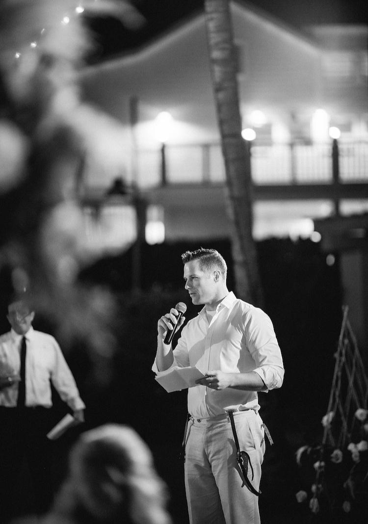 Matt+Steeves+Photography+Luxury+Wedding+Photographer+Naples+Captiva+Sanibel+Fort+Myers+Sarasota_0058.jpg