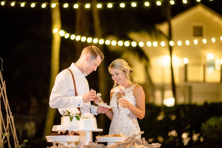 Matt Steeves Photography Luxury Wedding Photographer Naples Captiva Sanibel Fort Myers Sarasota_0066.jpg