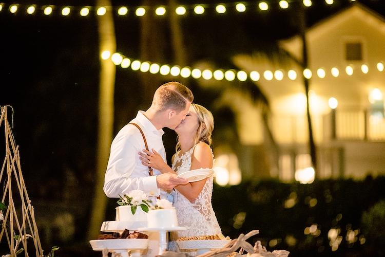 Matt Steeves Photography Luxury Wedding Photographer Naples Captiva Sanibel Fort Myers Sarasota_0067.jpg
