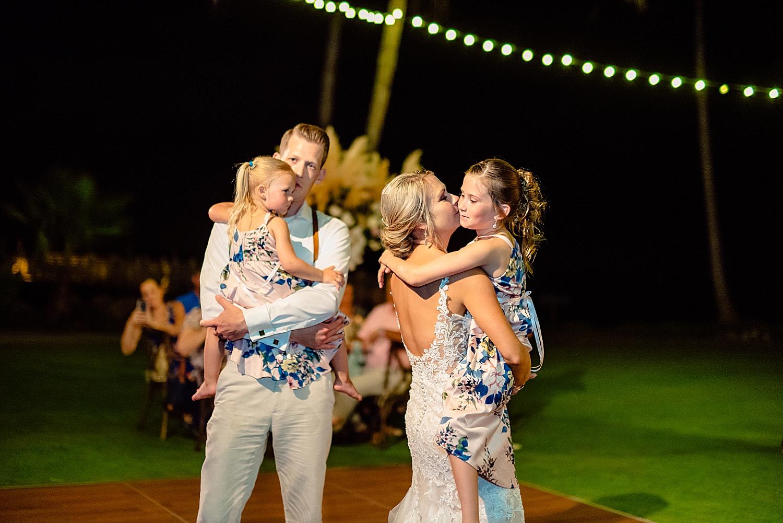 Matt Steeves Photography Luxury Wedding Photographer Naples Captiva Sanibel Fort Myers Sarasota_0072.jpg