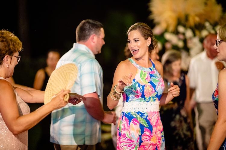 Matt Steeves Photography Luxury Wedding Photographer Naples Captiva Sanibel Fort Myers Sarasota_0070.jpg