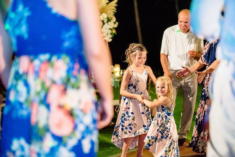 Matt Steeves Photography Luxury Wedding Photographer Naples Captiva Sanibel Fort Myers Sarasota_0073.jpg