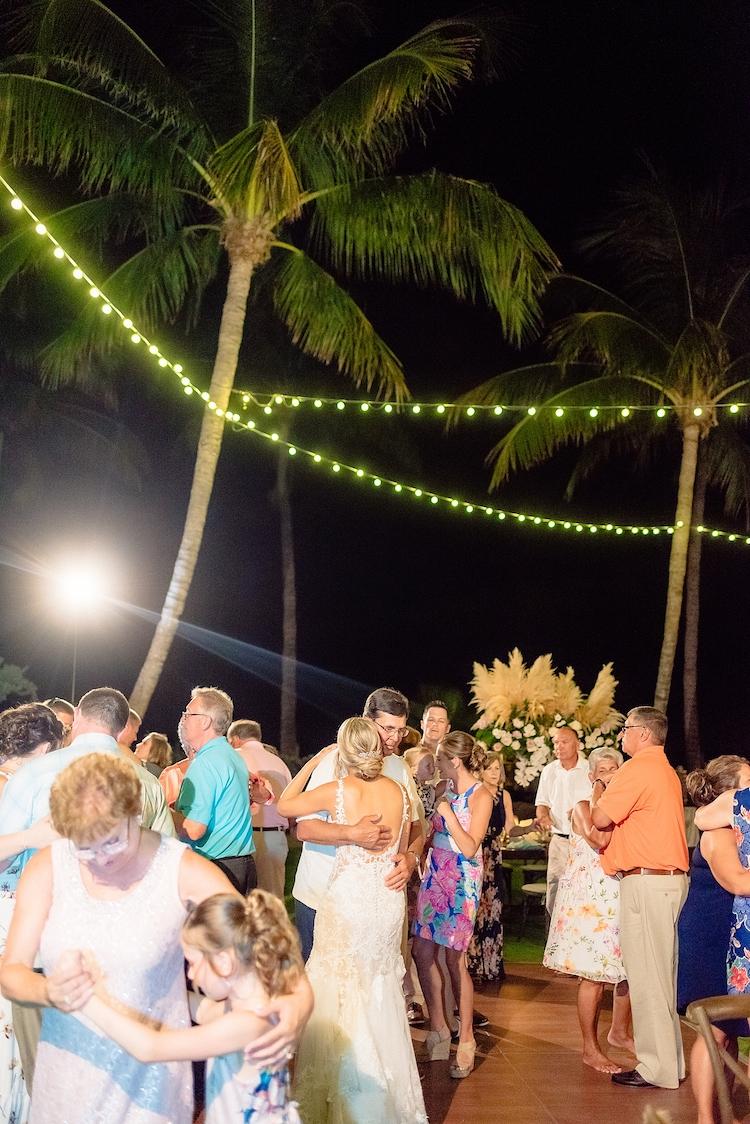 Matt Steeves Photography Luxury Wedding Photographer Naples Captiva Sanibel Fort Myers Sarasota_0069.jpg