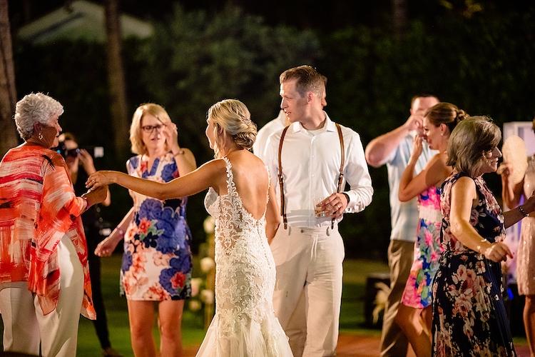 Matt Steeves Photography Luxury Wedding Photographer Naples Captiva Sanibel Fort Myers Sarasota_0074.jpg