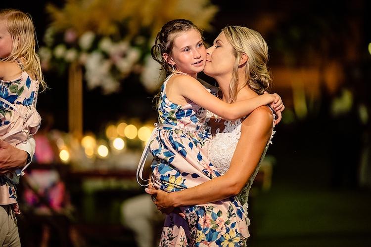 Matt Steeves Photography Luxury Wedding Photographer Naples Captiva Sanibel Fort Myers Sarasota_0075.jpg