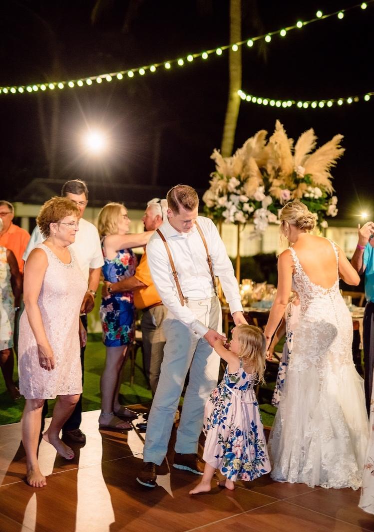 Matt+Steeves+Photography+Luxury+Wedding+Photographer+Naples+Captiva+Sanibel+Fort+Myers+Sarasota_0068.jpg