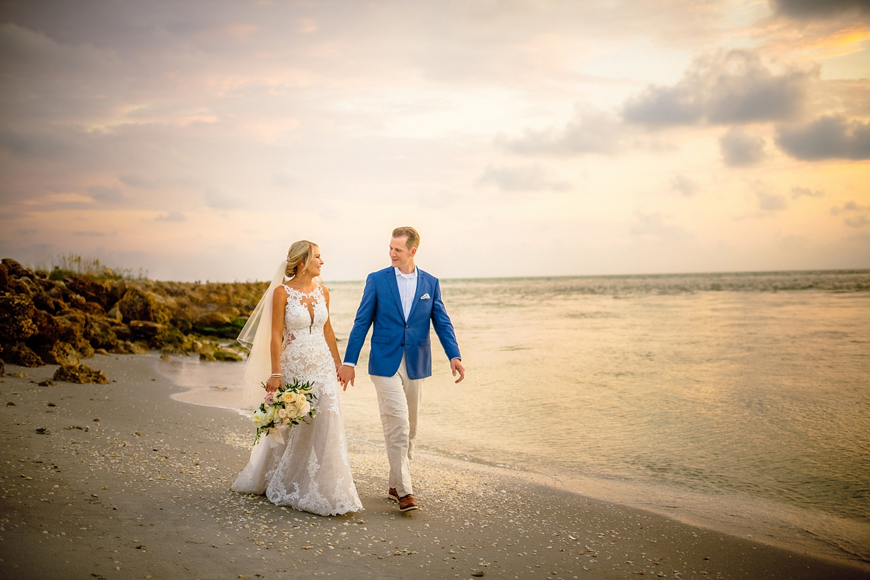 Matt Steeves Photography Luxury Wedding Photographer Naples Captiva Sanibel Fort Myers Sarasota_0042.jpg