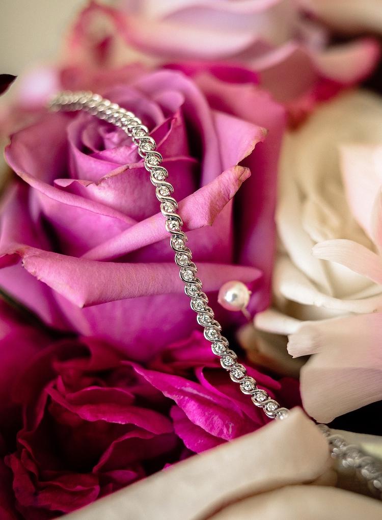 Matt Steeves Photography Luxury Fort Myers Weddings Kelly McWilliams Sanibel Island Photographer_0005.jpg