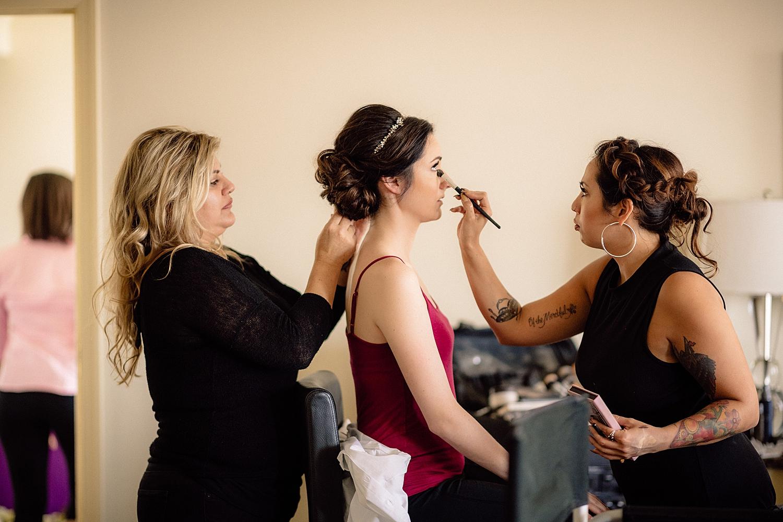 Matt Steeves Photography Luxury Fort Myers Weddings Kelly McWilliams Sanibel Island Photographer_0015.jpg