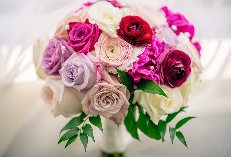 Matt Steeves Photography Luxury Fort Myers Weddings Kelly McWilliams Sanibel Island Photographer_0003.jpg