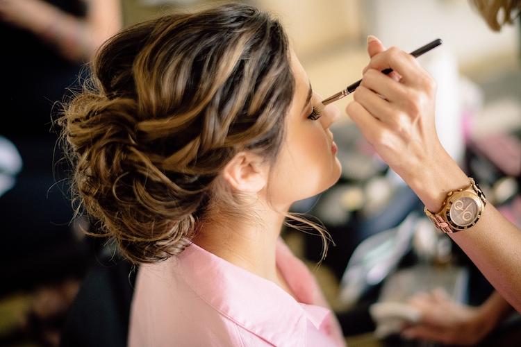 Matt Steeves Photography Luxury Fort Myers Weddings Kelly McWilliams Sanibel Island Photographer_0013.jpg