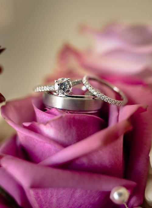 Matt Steeves Photography Luxury Fort Myers Weddings Kelly McWilliams Sanibel Island Photographer_0002.jpg