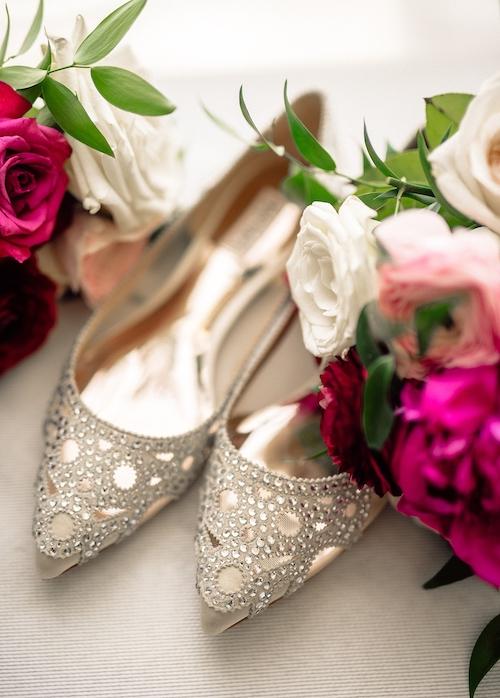 Matt Steeves Photography Luxury Fort Myers Weddings Kelly McWilliams Sanibel Island Photographer_0007.jpg