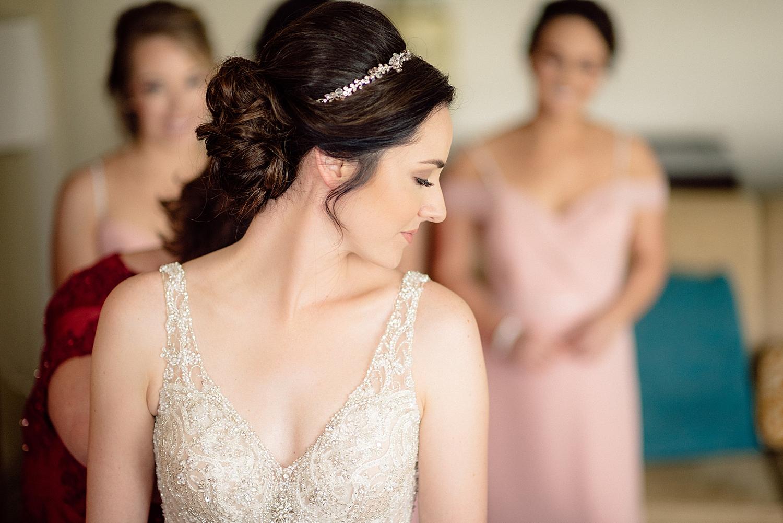 Matt Steeves Photography Luxury Fort Myers Weddings Kelly McWilliams Sanibel Island Photographer_0027.jpg