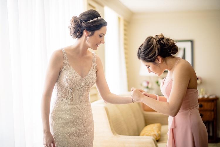 Matt Steeves Photography Luxury Fort Myers Weddings Kelly McWilliams Sanibel Island Photographer_0030.jpg