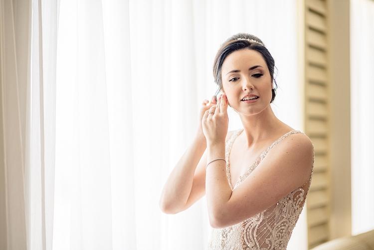 Matt Steeves Photography Luxury Fort Myers Weddings Kelly McWilliams Sanibel Island Photographer_0031.jpg