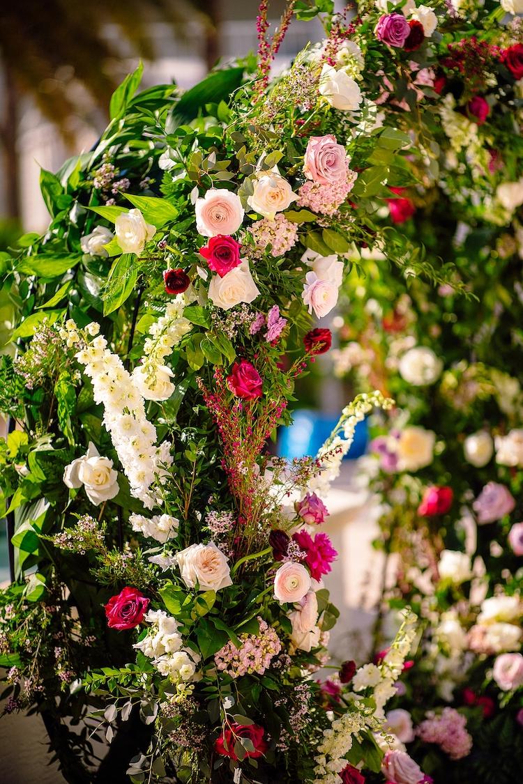 Matt Steeves Photography Luxury Fort Myers Weddings Kelly McWilliams Sanibel Island Photographer Signature Floral_0009.jpg