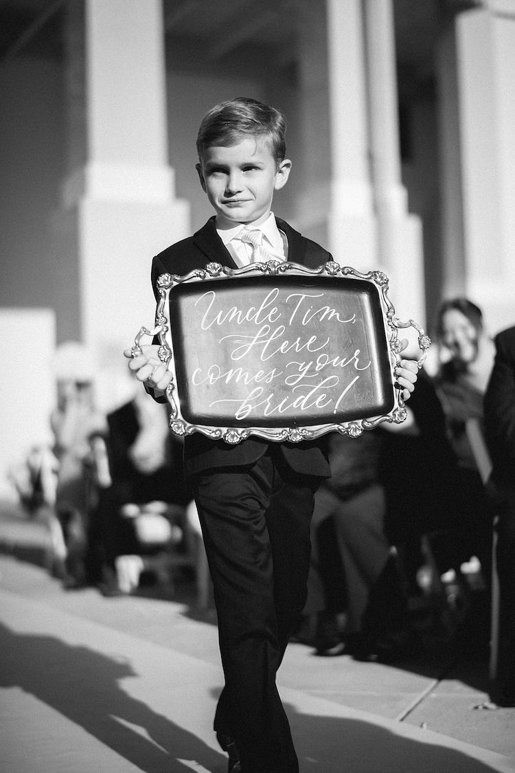 Matt Steeves Photography Luxury Fort Myers Weddings Kelly McWilliams Sanibel Island Photographer Signature Floral_0018.jpg