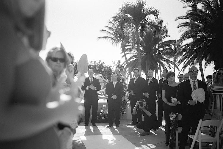 Matt Steeves Photography Luxury Fort Myers Weddings Kelly McWilliams Sanibel Island Photographer Signature Floral_0020.jpg