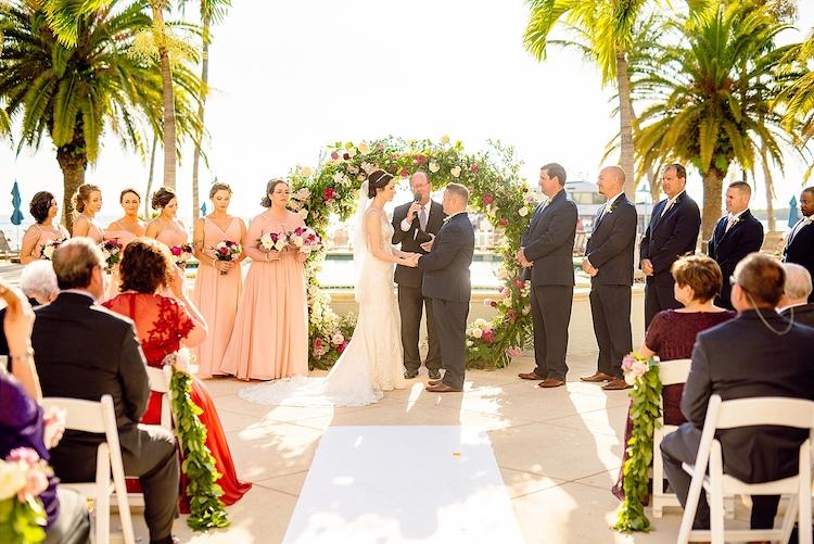 Matt Steeves Photography Luxury Fort Myers Weddings Kelly McWilliams Sanibel Island Photographer Signature Floral_0022.jpg