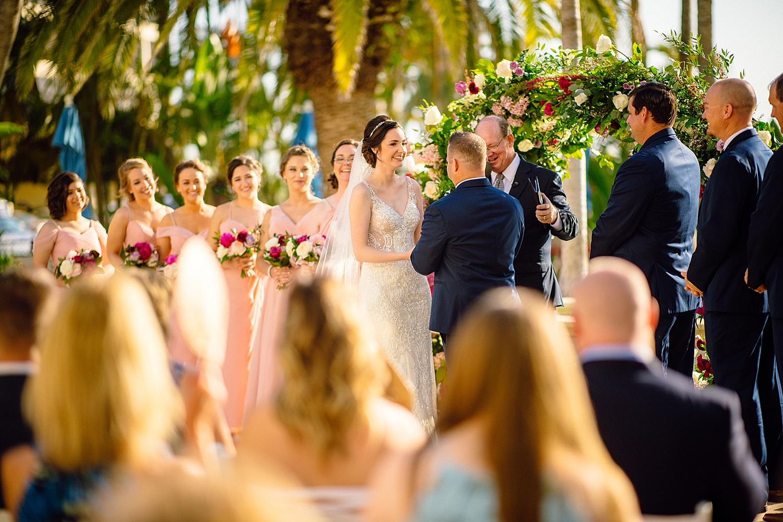 Matt Steeves Photography Luxury Fort Myers Weddings Kelly McWilliams Sanibel Island Photographer Signature Floral_0024.jpg