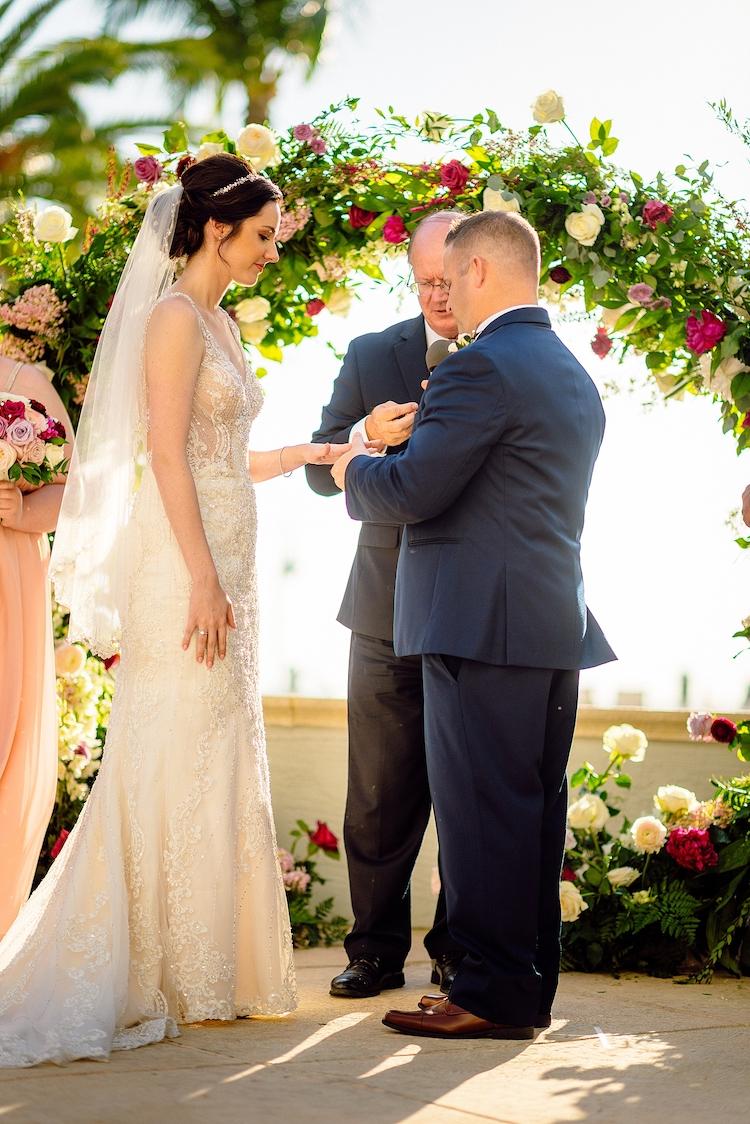 Matt Steeves Photography Luxury Fort Myers Weddings Kelly McWilliams Sanibel Island Photographer Signature Floral_0026.jpg