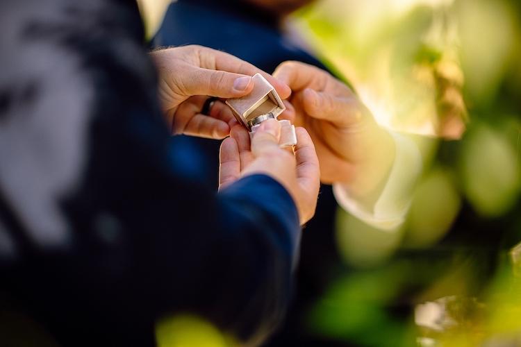 Matt Steeves Photography Luxury Fort Myers Weddings Kelly McWilliams Sanibel Island Photographer Signature Floral_0025.jpg