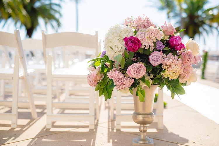 Matt Steeves Photography Luxury Fort Myers Weddings Kelly McWilliams Sanibel Island Photographer Signature Floral_0013.jpg