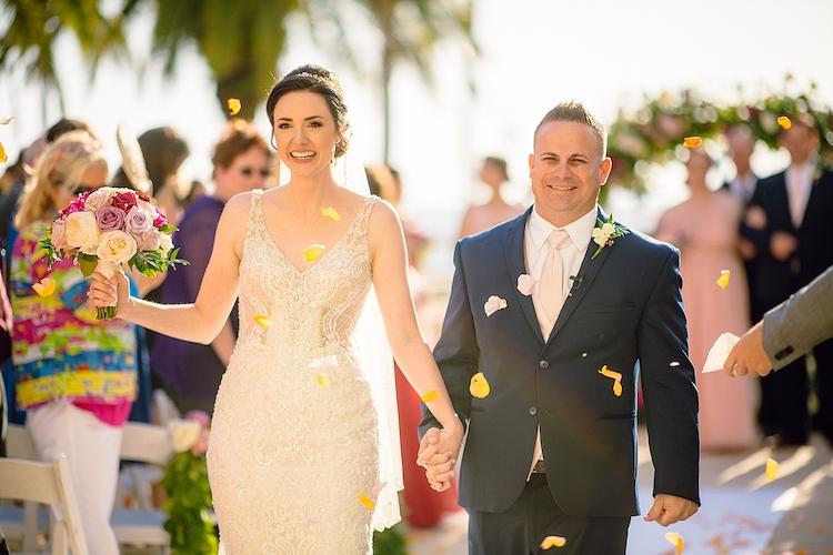 Matt Steeves Photography Luxury Fort Myers Weddings Kelly McWilliams Sanibel Island Photographer Signature Floral_0033.jpg