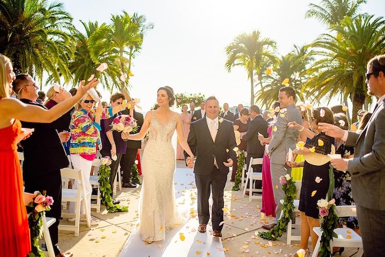 Matt Steeves Photography Luxury Fort Myers Weddings Kelly McWilliams Sanibel Island Photographer Signature Floral_0031.jpg