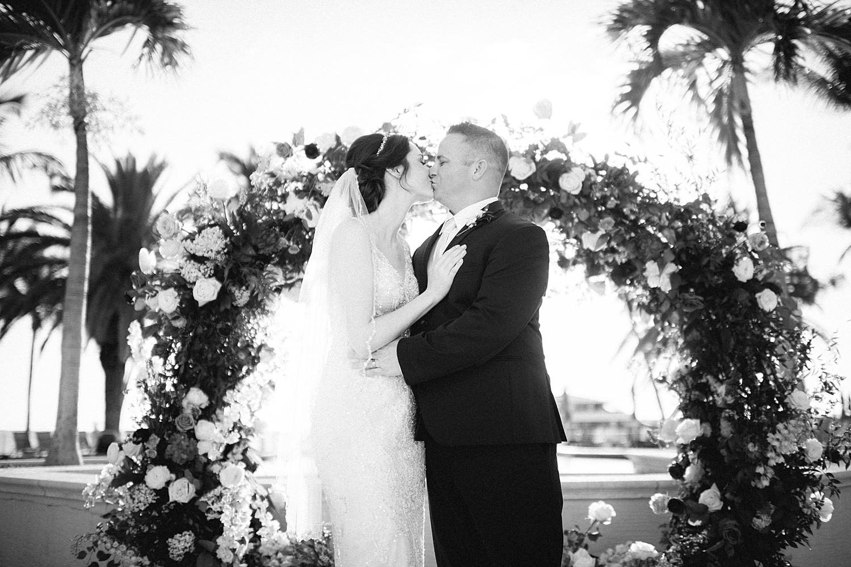 Matt Steeves Photography Luxury Fort Myers Weddings Kelly McWilliams Sanibel Island Photographer Signature Floral_0067.jpg