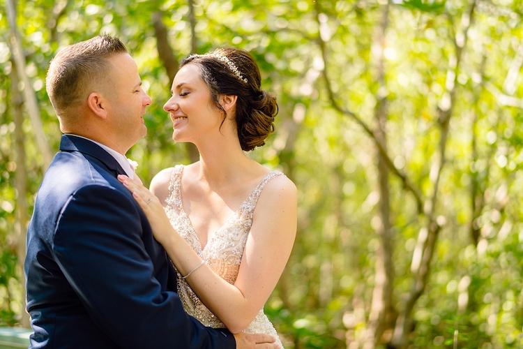 Matt Steeves Photography Luxury Fort Myers Weddings Kelly McWilliams Sanibel Island Photographer Signature Floral_0055.jpg