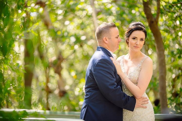 Matt Steeves Photography Luxury Fort Myers Weddings Kelly McWilliams Sanibel Island Photographer_0037.jpg