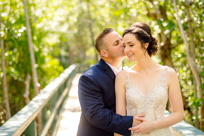 Matt Steeves Photography Luxury Fort Myers Weddings Kelly McWilliams Sanibel Island Photographer Signature Floral_0056.jpg