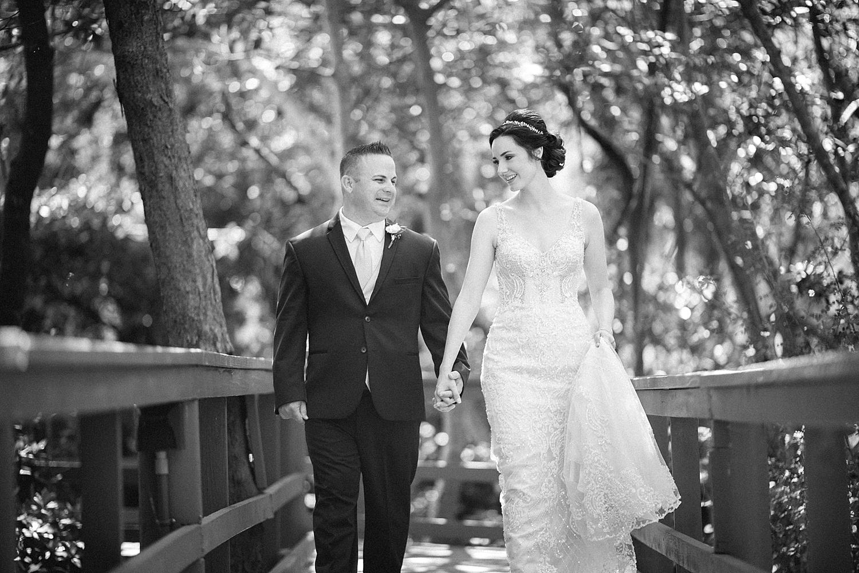 Matt Steeves Photography Luxury Fort Myers Weddings Kelly McWilliams Sanibel Island Photographer Signature Floral_0057.jpg