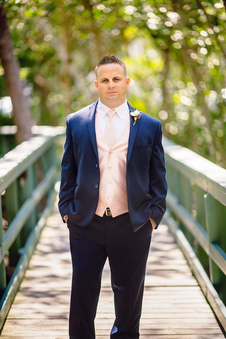Matt Steeves Photography Luxury Fort Myers Weddings Kelly McWilliams Sanibel Island Photographer Signature Floral_0064.jpg
