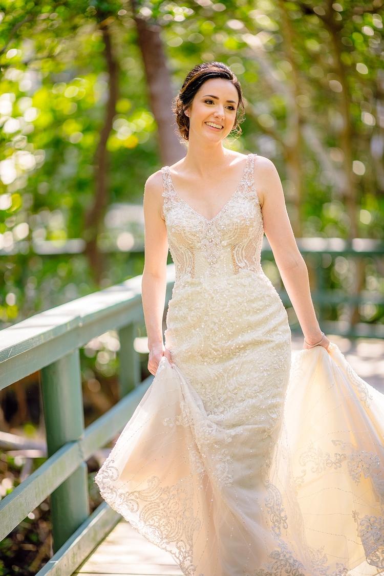 Matt Steeves Photography Luxury Fort Myers Weddings Kelly McWilliams Sanibel Island Photographer Signature Floral_0062.jpg